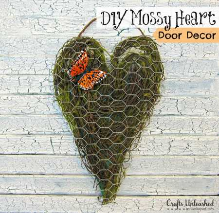 mossy-heart-final
