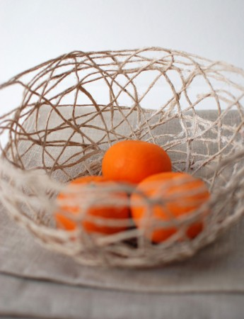 string-bowl