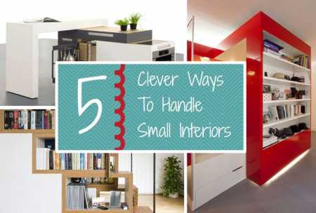 5-clever-ways-to-handle-small-spaces