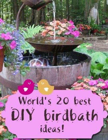 20birdbath