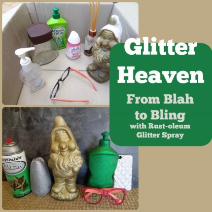 rust-oleum-glitter-spray-christmas-DIY-best