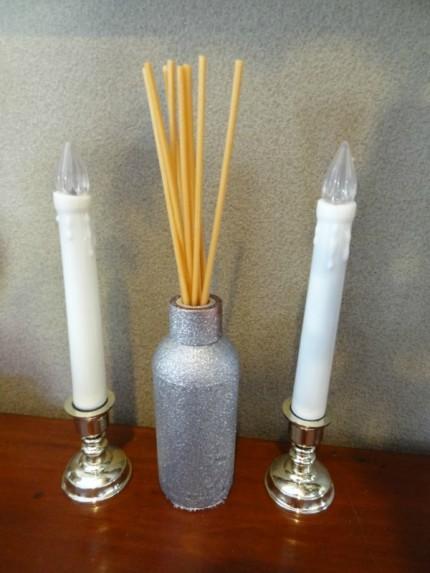 rustoleum-reed-diffuser