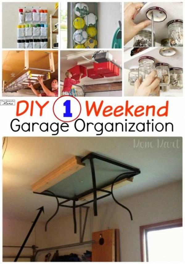 garage1weekend