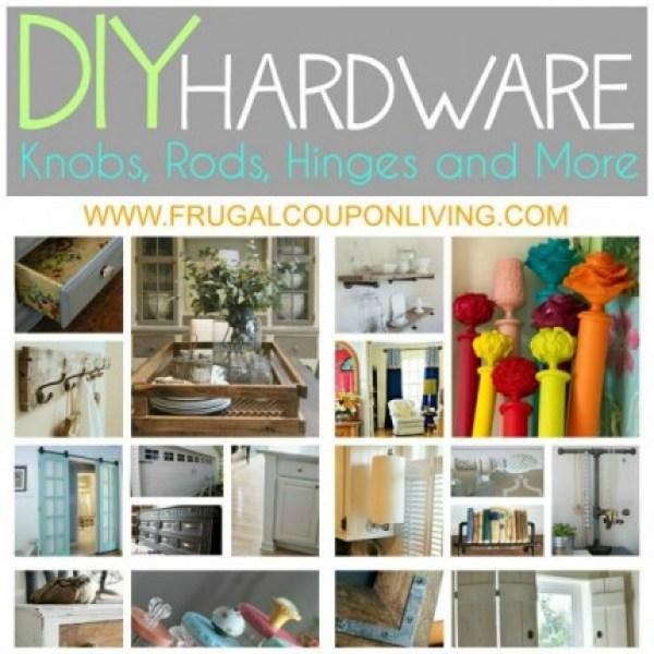 diyhardware