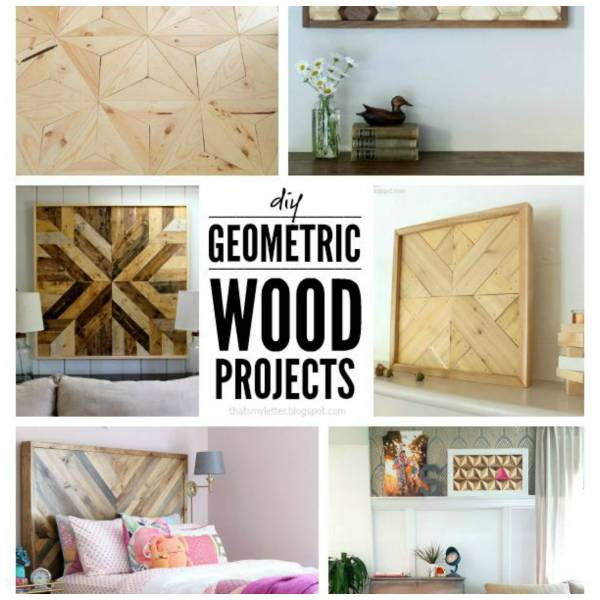 geometricprojects