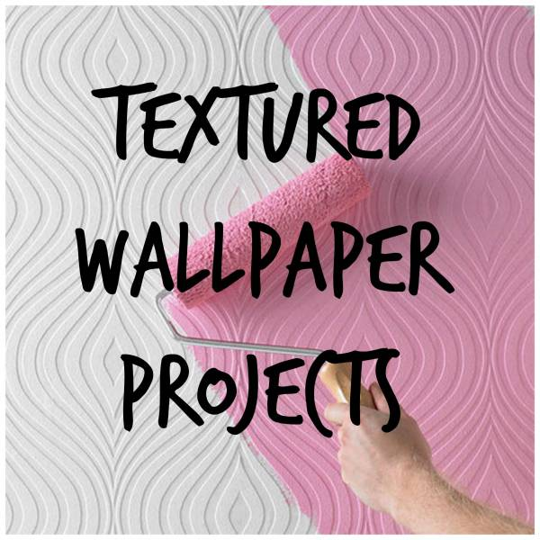 texturedwallpaper