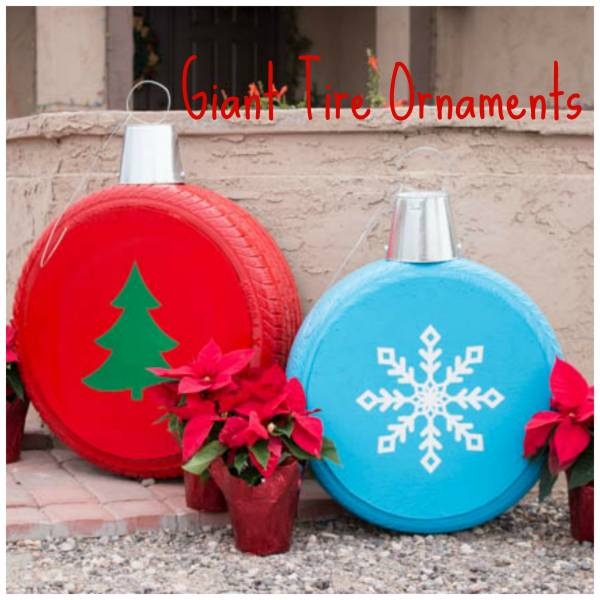 tireornaments
