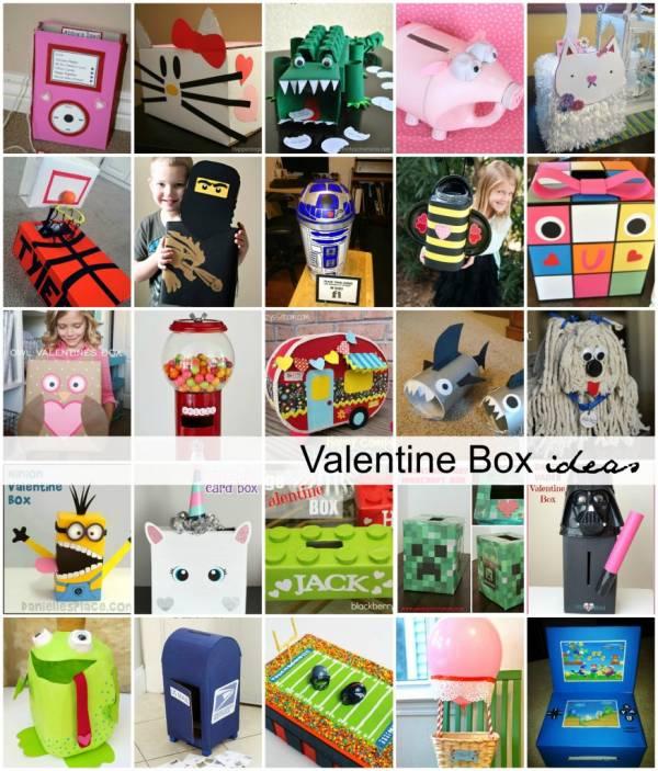 valentinesboxes