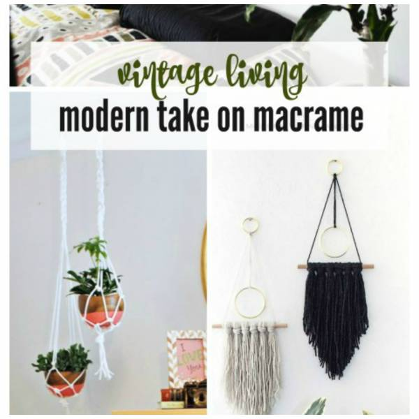 modernmacrame
