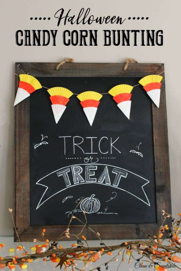 candy-corn-bunting-tutorial-5