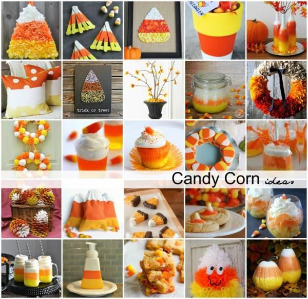 candycornideas