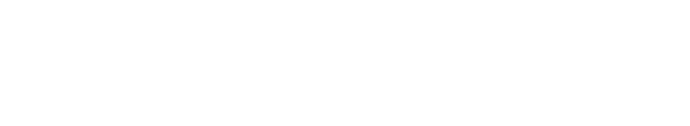 home and garden makeover logo