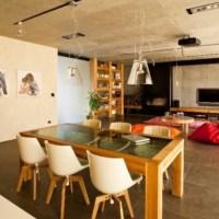 Proč pořídit nábytek od truhláře? Výhod je mnoho