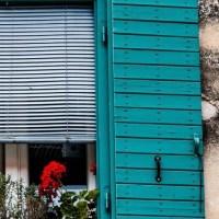 Inspekce nemovitostí odhalí skryté vady včas