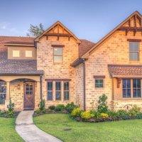 Jak prodat nemovitost bez realitky?