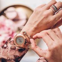 TOUS - synonymum luxusu, elegance a originality