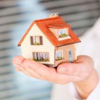 Proč je důležité mít správně pojištěné bydlení?