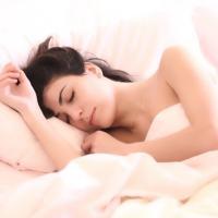 Problémy se spánkem může způsobovat špatná matrace