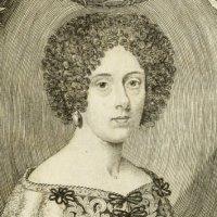 Nelehký úděl první ženy s akademickým titulem