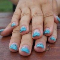Gelové nehty nejen jako okrasa