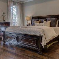 Hledáte kvalitní nábytek, který dobře vypadá? Odpověď je masivní dřevo