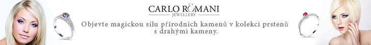 Carlo Romani
