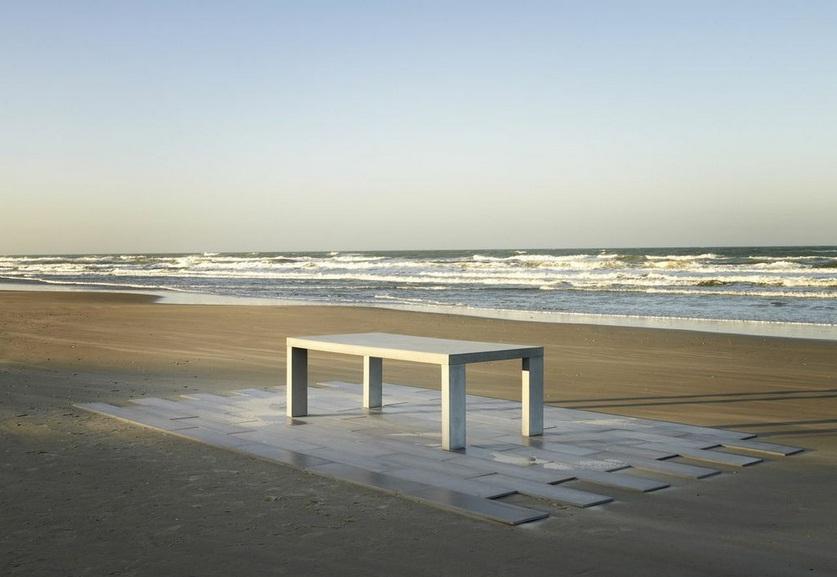 Bo Concept Marbella Outdoor Furniture