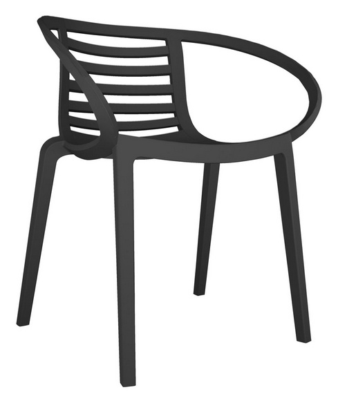 Muubs Mambo Chair Outdoor Furniture