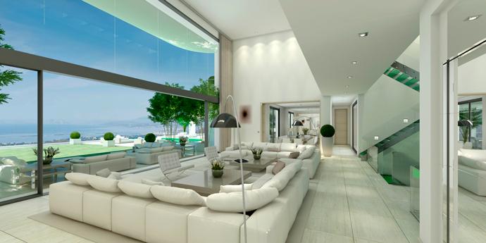 property_web