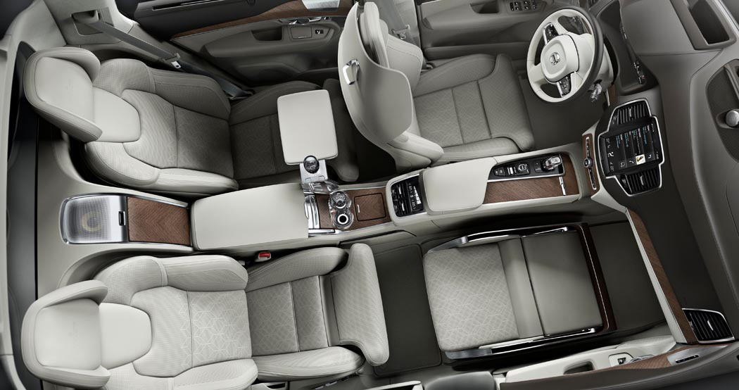 161624_Volvo_XC90_Excellence_Lounge_Console_copia22