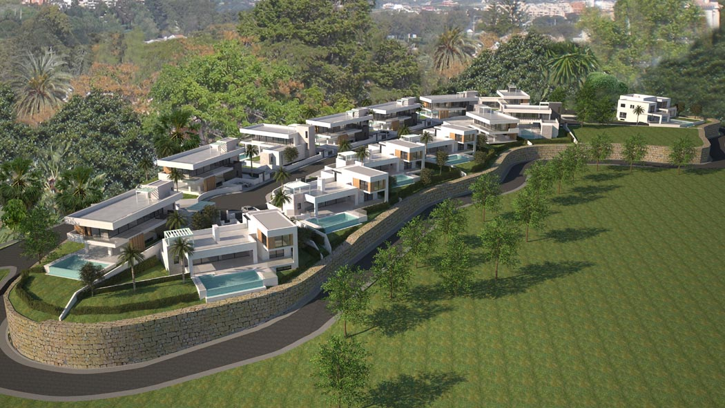 4._Recently_Started_Project_-_Mirabella_Hills_Urb