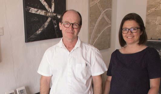 STUNNING NEW FURNITURE AND ART STUDIO IN BENAHAVIS Home & Lifestyle