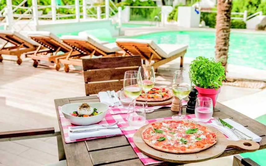 Puente_Romano - Home and Lifestyle Magazine