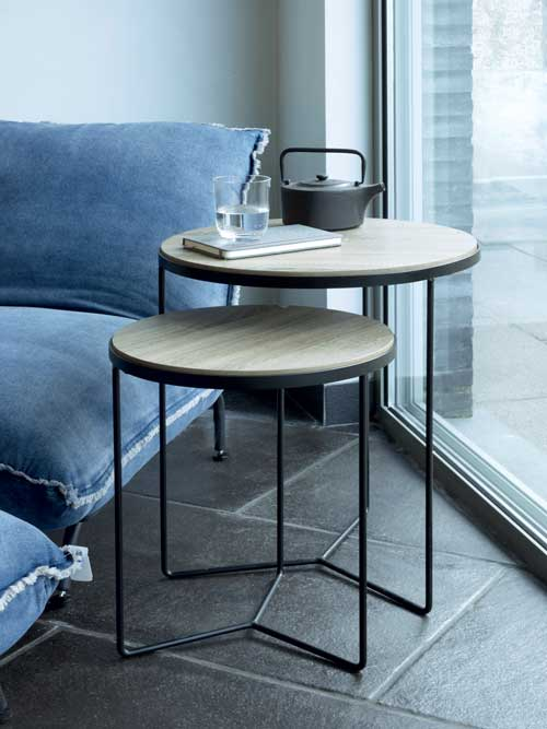 Tip Top Tables - Home and Lifestyle Magazine