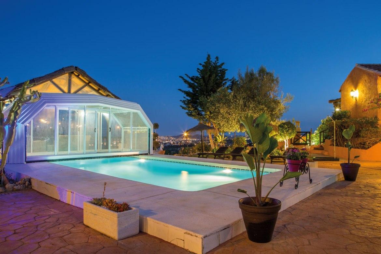 Villa Paradiso - Home & Lifestyle Magazine