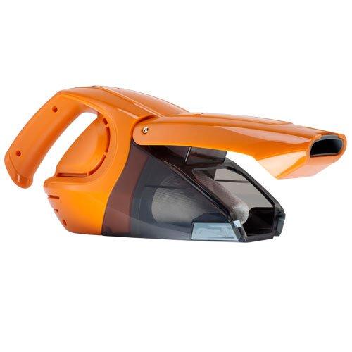 Vax H90 Ga B Gator Handheld Vacuum Cleaner 0 0