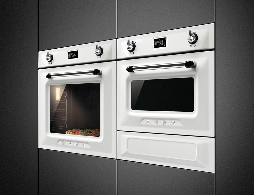 oven repairs sydney