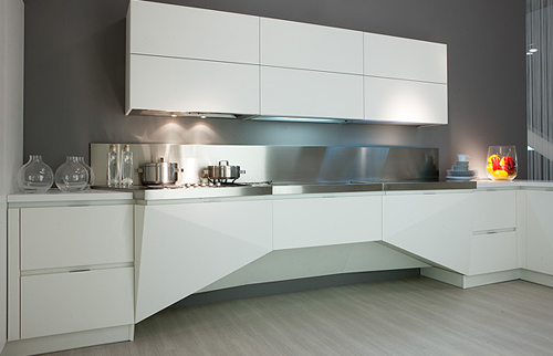 Kitchen Islands Latest Trends In Home Appliances