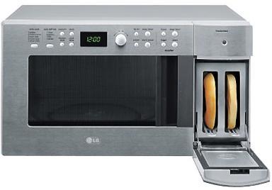 latest trends in home appliances wordpress com