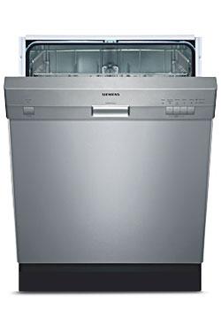siemens hidefinition dishwasher latest trends in home. Black Bedroom Furniture Sets. Home Design Ideas