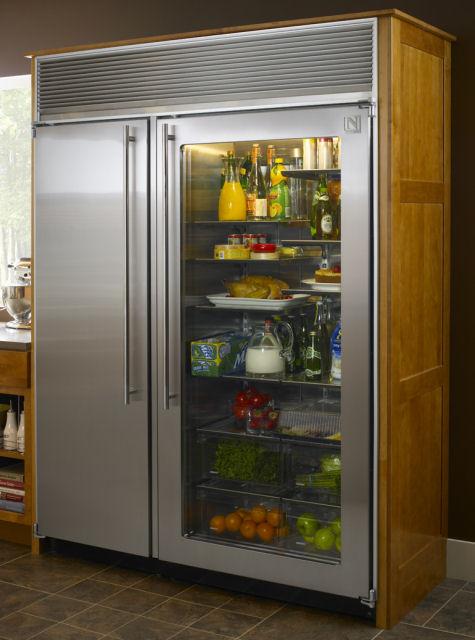 Northland Kitchen Appliances