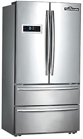 Top 3 Best Refrigerator Canada 2020