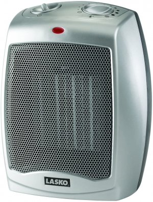 Top 3 Best Portable Heater for bedroom May 2021