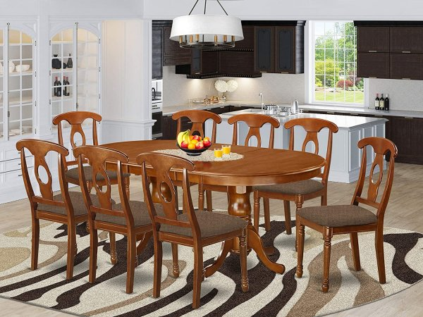Formal Dining Table set