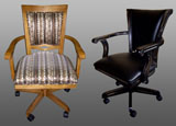 chairs_lnk