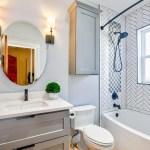 Modern Bathroom Vanities Ideas For Your Remodel In 2021