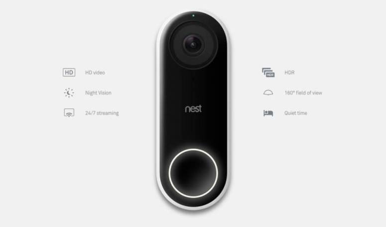 nest-hello-doorbell