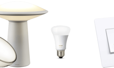 Bulb vs Switche vs Lamp: Which one is the best solution for you?