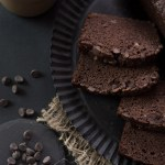 New and Improved: Double Chocolate Banana Bread