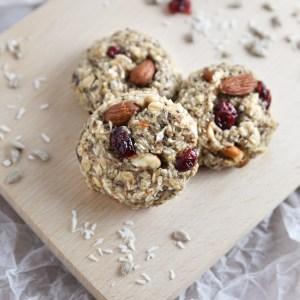 breakfast cookies, vegan breakfast cookies, cookies, vegan cookies, healthy cookies, healthy vegan cookies, breakfast recipe, vegan cookie recipe, healthy cookie recipe